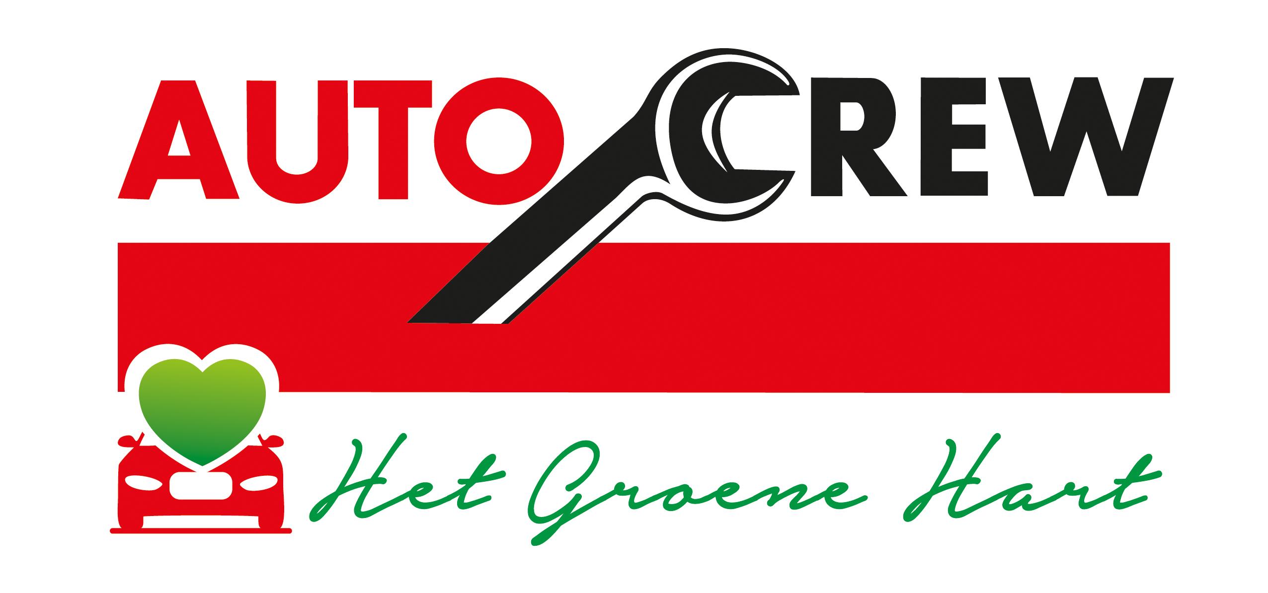 AutoCrew Het Groene Hart